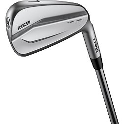 Golf Clubs   Best Price Guarantee at Golf Galaxy
