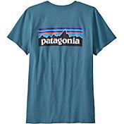 Women's Patagonia Tees & Tanks