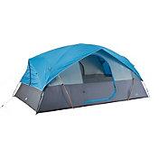 Quest Tents & Accessories