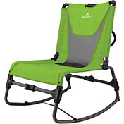 Quest Chairs