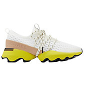 Sorel Casual Footwear