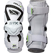Elbow & Arm Pads