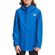 The North Face Kids' Clothing & Footwear