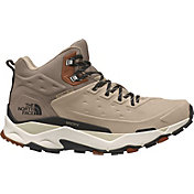 The North Face Boots & Shoes