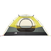 The North Face Tents