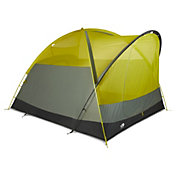 The North Face Camping Gear