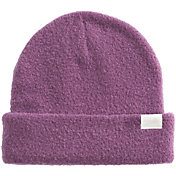 The North Face Women's Accessories