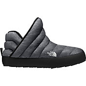 The North Face Women's Boots & Shoes