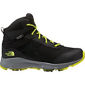 Kids' Hiking Boots & Shoes