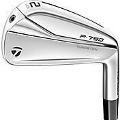 New P790 Irons