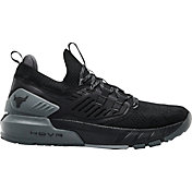 Under Armour Men's Running & Training Footwear