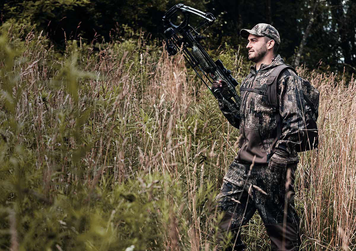Hunting Clothes & Apparel | Curbside Pickup Available at DICK'S