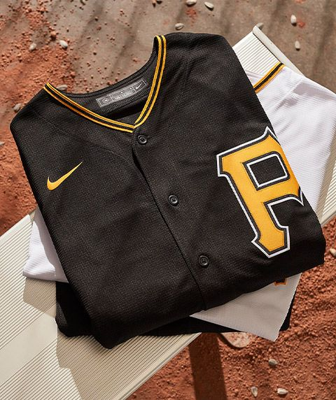 MLB Jerseys, Hats & Apparel   Curbside Pickup Available at DICK'S