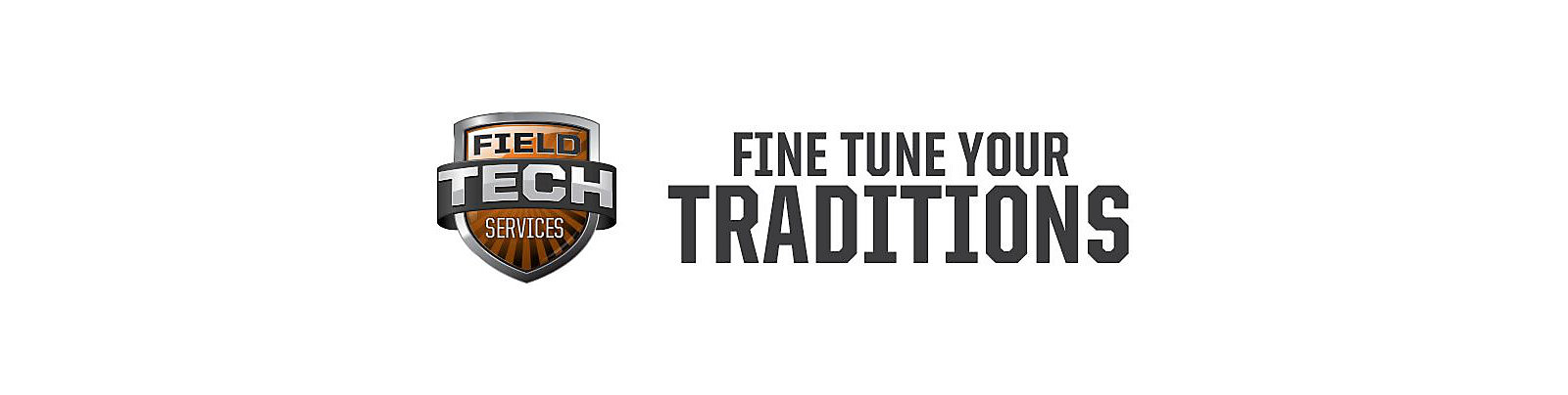 Fine Tune Your Traditions