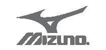 Shop Mizuno Golf Clubs