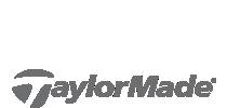 Shop TaylorMade Golf Clubs