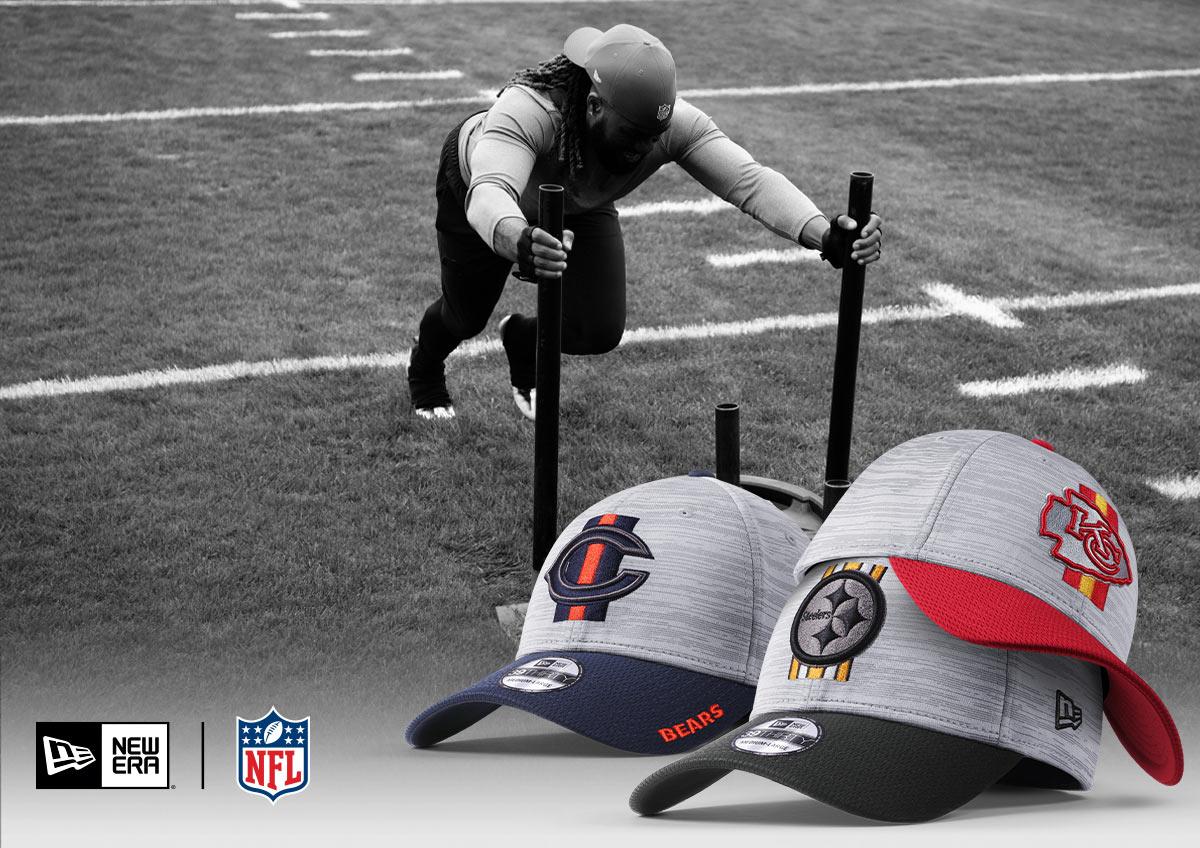 NFL Jerseys, Gear & Apparel | Free Curbside Pickup at DICK'S